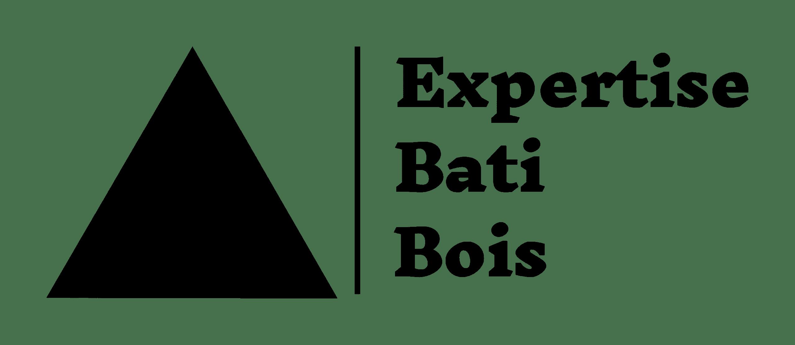 EXPERTISE BATI & BOIS